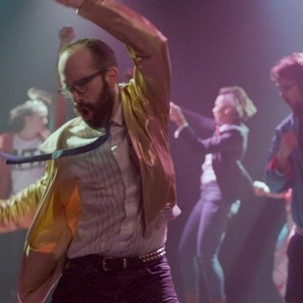 Bonnaroos_Funkiest_Dancer_4