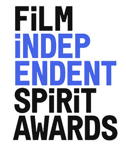 300_indie spirit awards