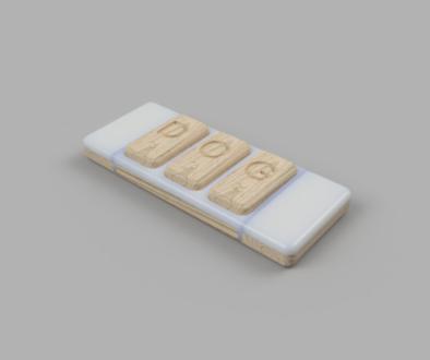 Smart-Tiles-v46-001