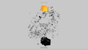 Carbon-Visualizer-002